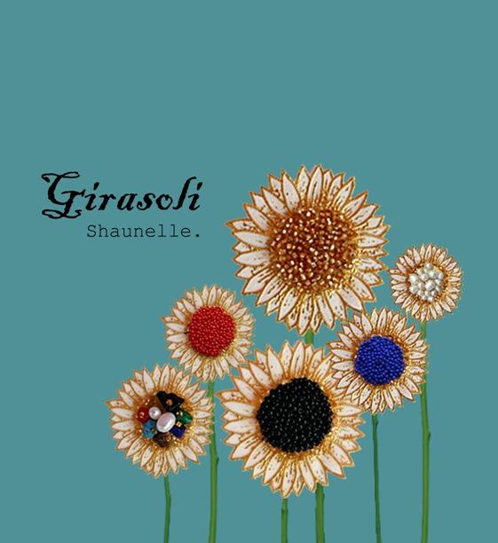 Girasoli Profile.jpg