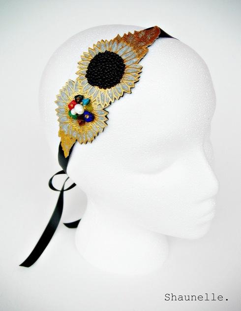 Headband Black 2.JPG