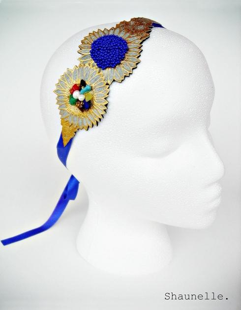 Headband Blue 2.JPG