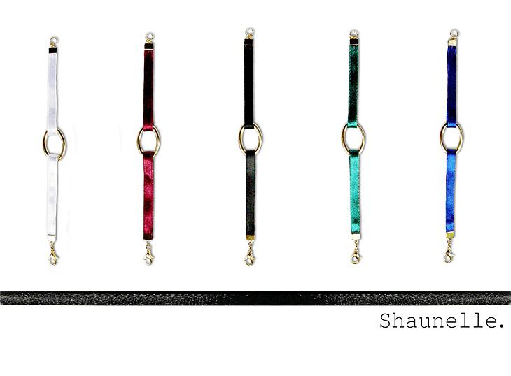 Bracelets Shaunelle.jpg