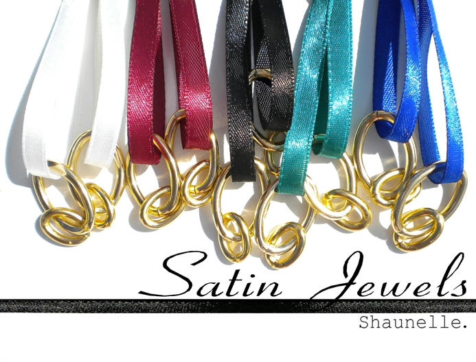 satin jewel 3.jpg
