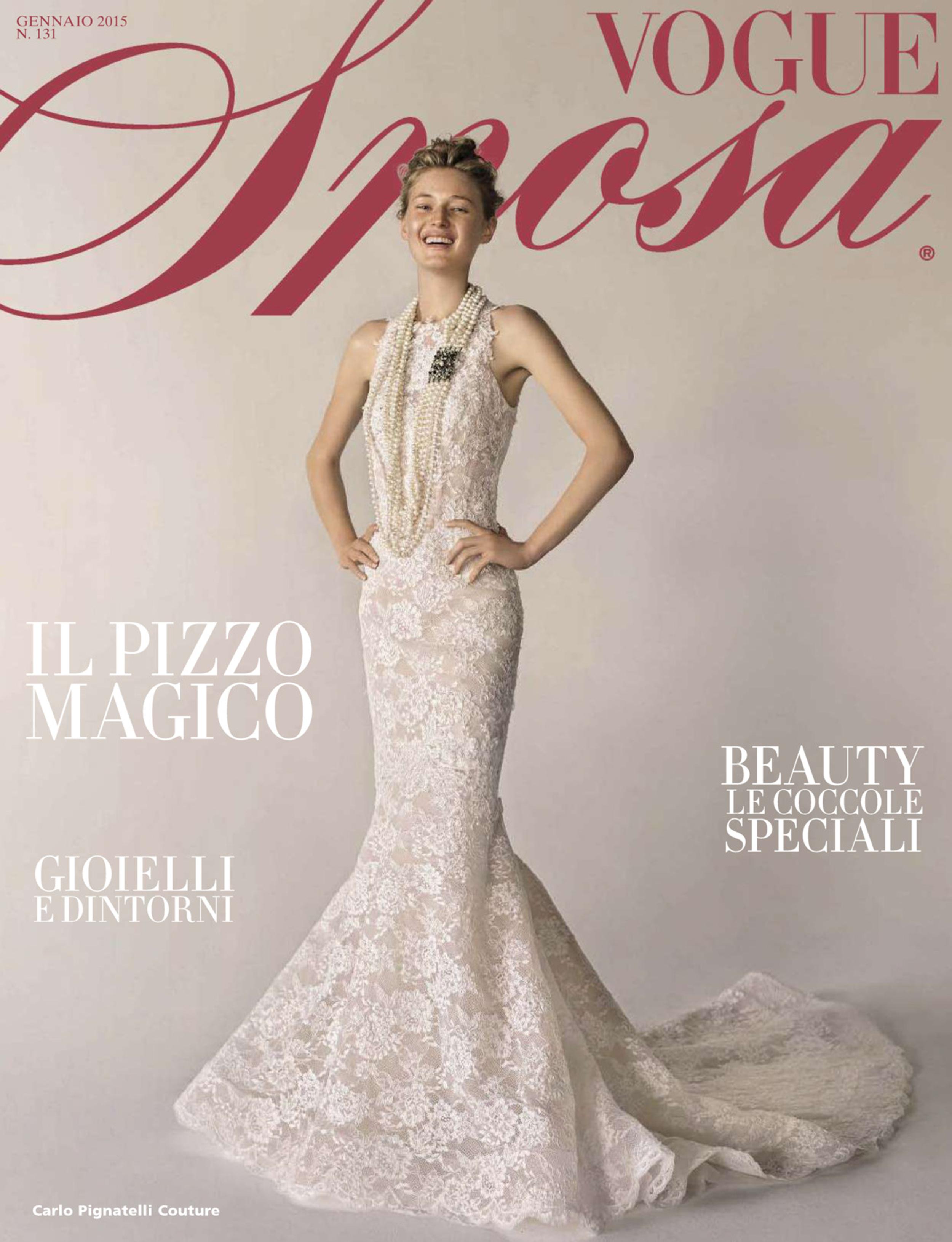 Vogue Sposa Gennaio 2015 Cover.jpg