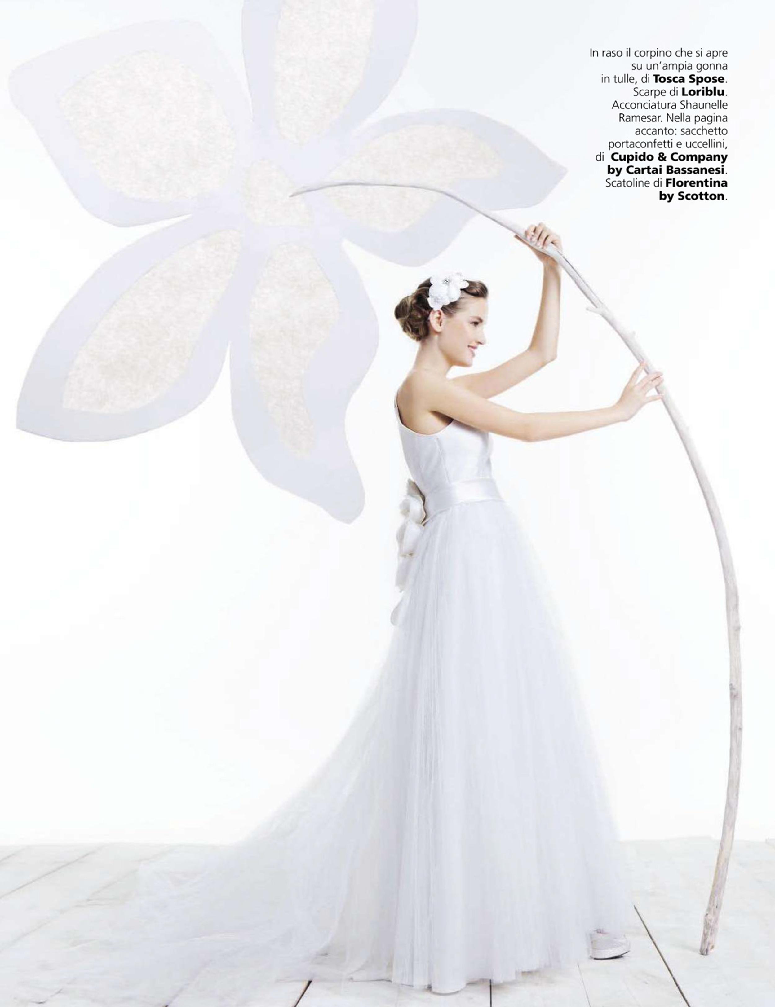 Vogue Spoa Italian Gennaio 2015 Shaunelle Ramesar Fiori Headpiece ©2015.jpg