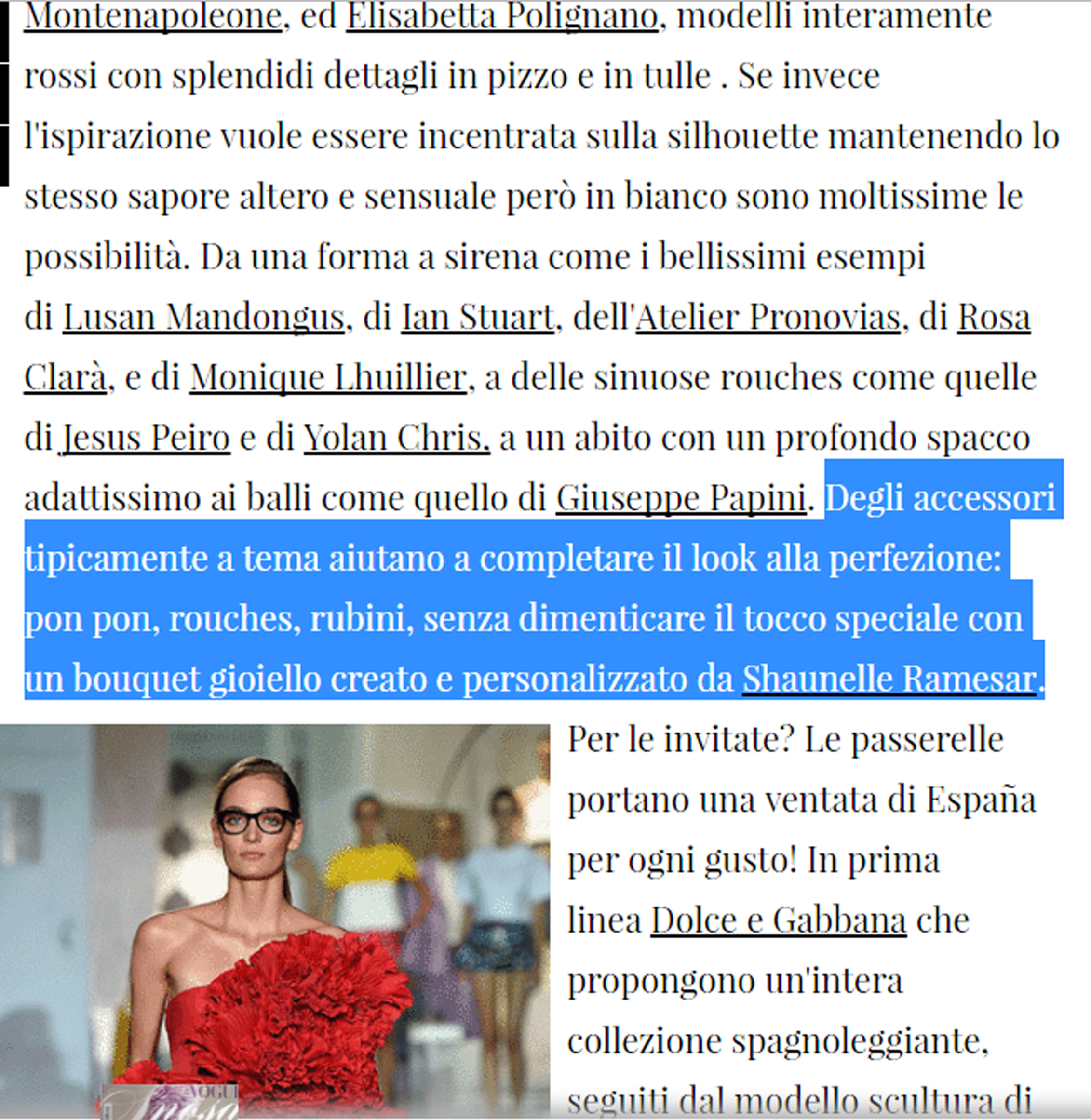 Vogue Sposa Blog post 2.jpg