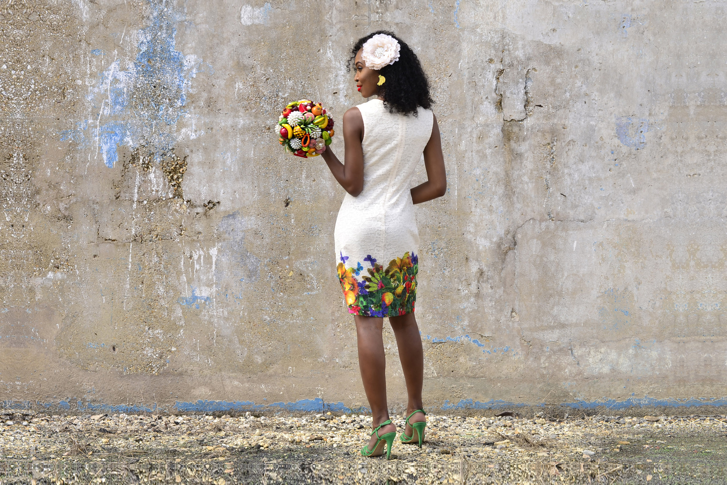 4 Fruity Bride Copyright Shaunelle Ramesar 2018.JPG
