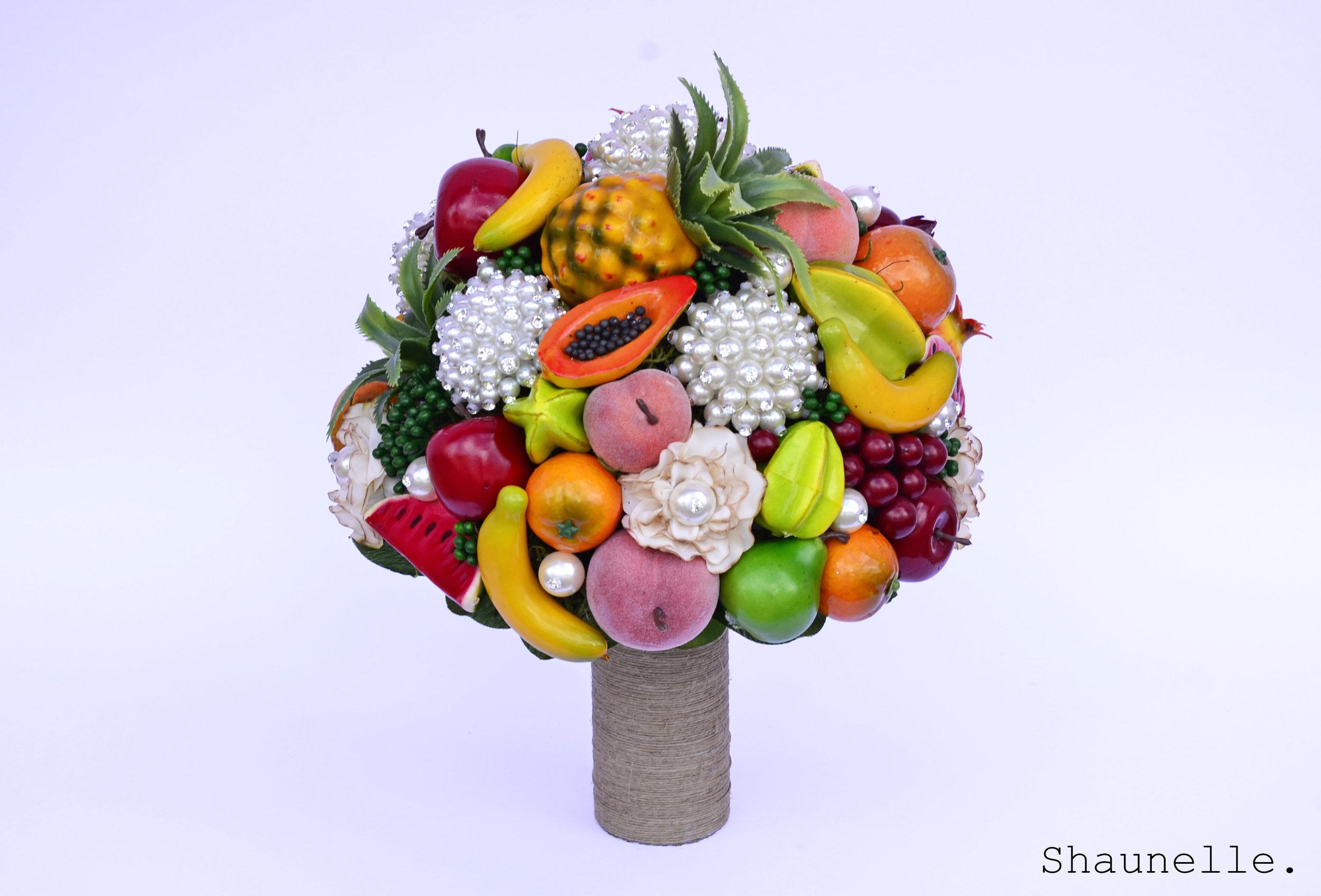 1 Fruit Bouquet © Shaunelle Ramesar 2018.jpg