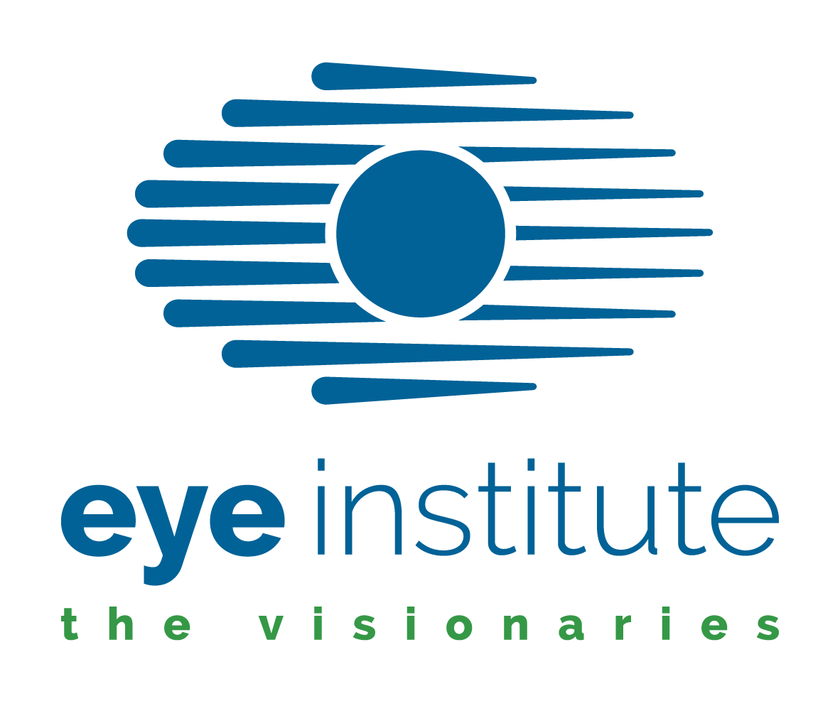 Eye Institute Logo VT TAG BLUE RGB.png