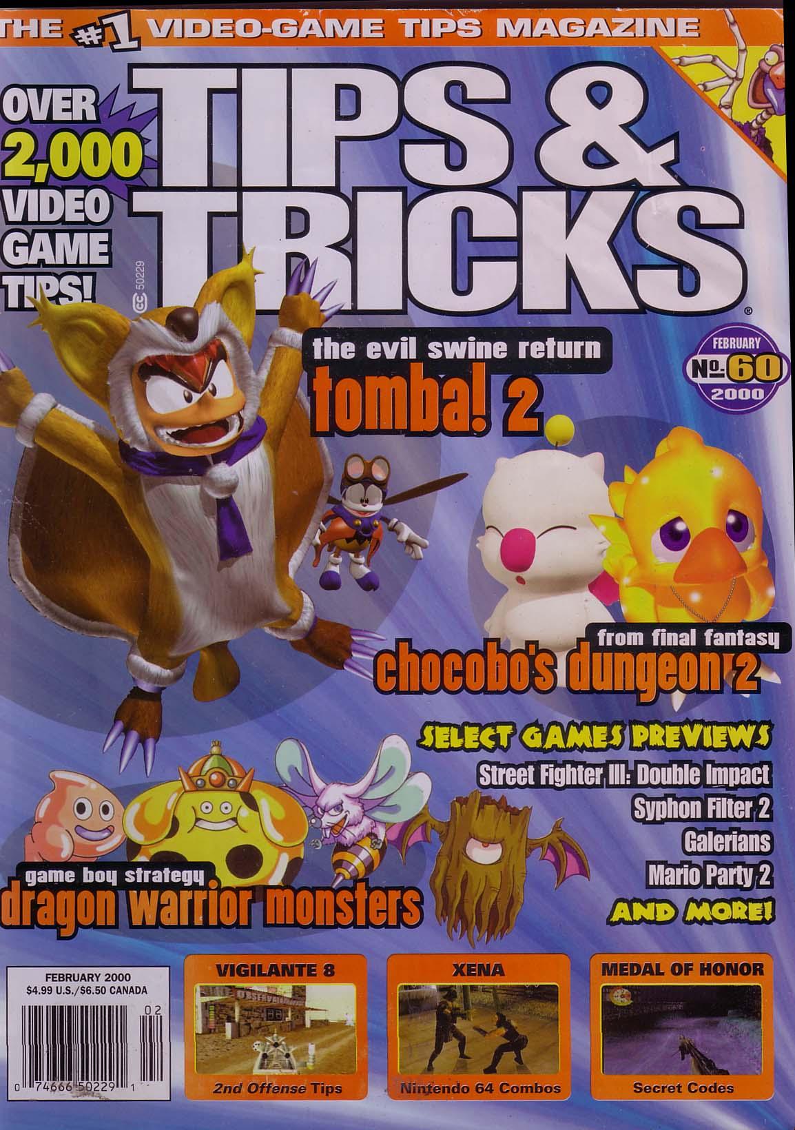 TipsandTricks_Feb_2000_Xena.jpg