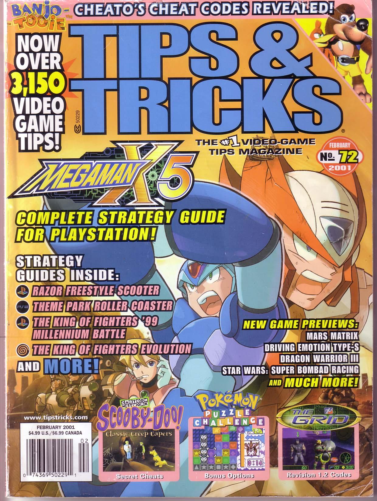 TipsandTricks_Feb_2001_ScoobyDoo_Strategy.jpg