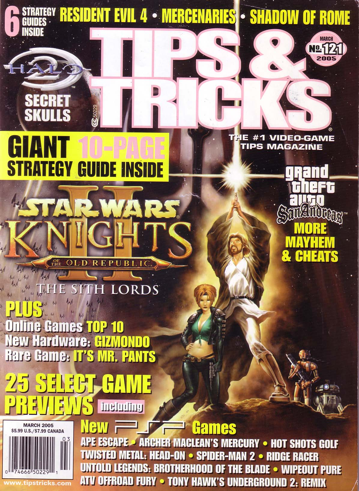 TipsandTricks_March_2005_Halo_Strategy.jpg