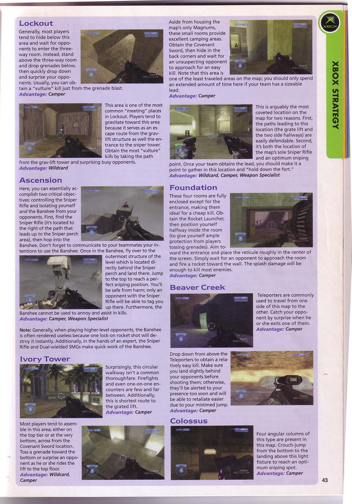 TipsandTricks_April_2005_Halo_pg2_Strategy.jpg