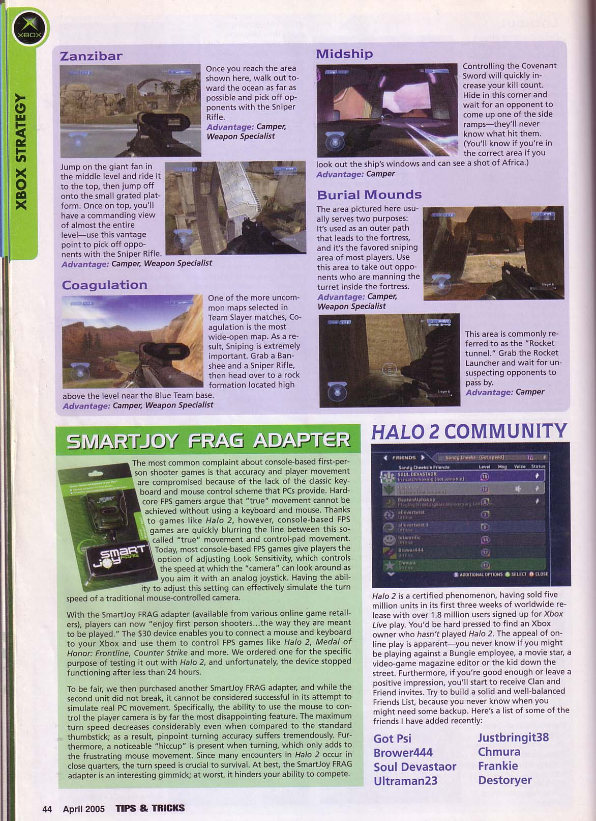 TipsandTricks_April_2005_Halo_pg3_Strategy.jpg