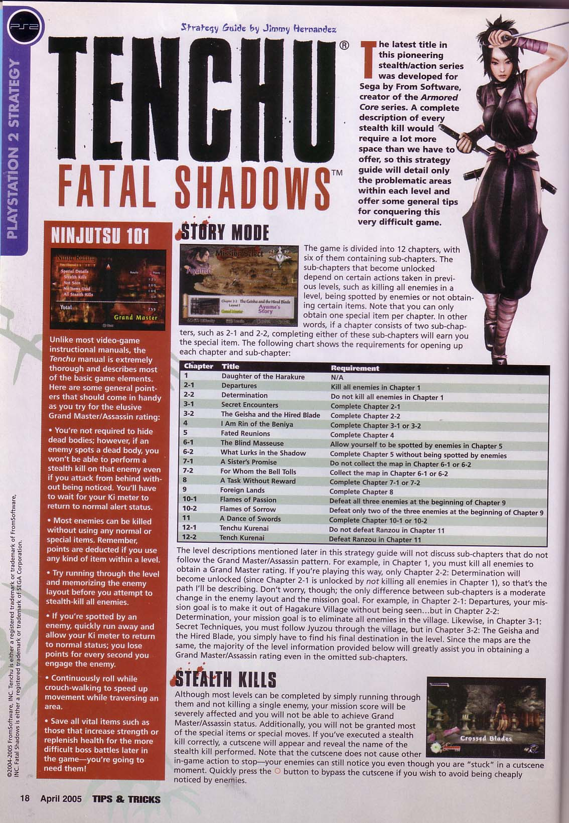TipsandTricks_April_2005_Tenchu_pg1_Strategy.jpg