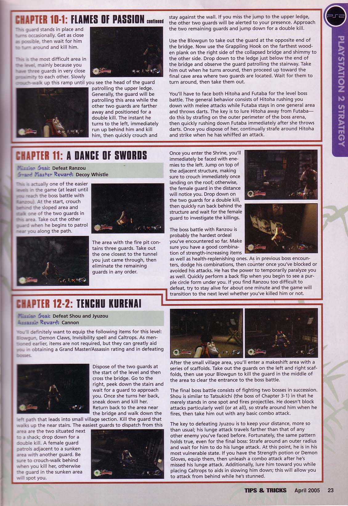 TipsandTricks_April_2005_Tenchu_pg6_Strategy.jpg