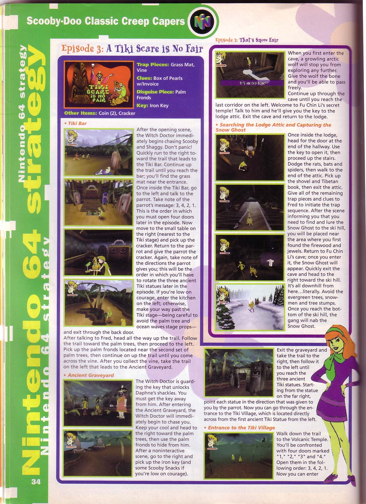 TipsandTricks_Feb_2001_ScoobyDoo_pg3_Strategy.jpg