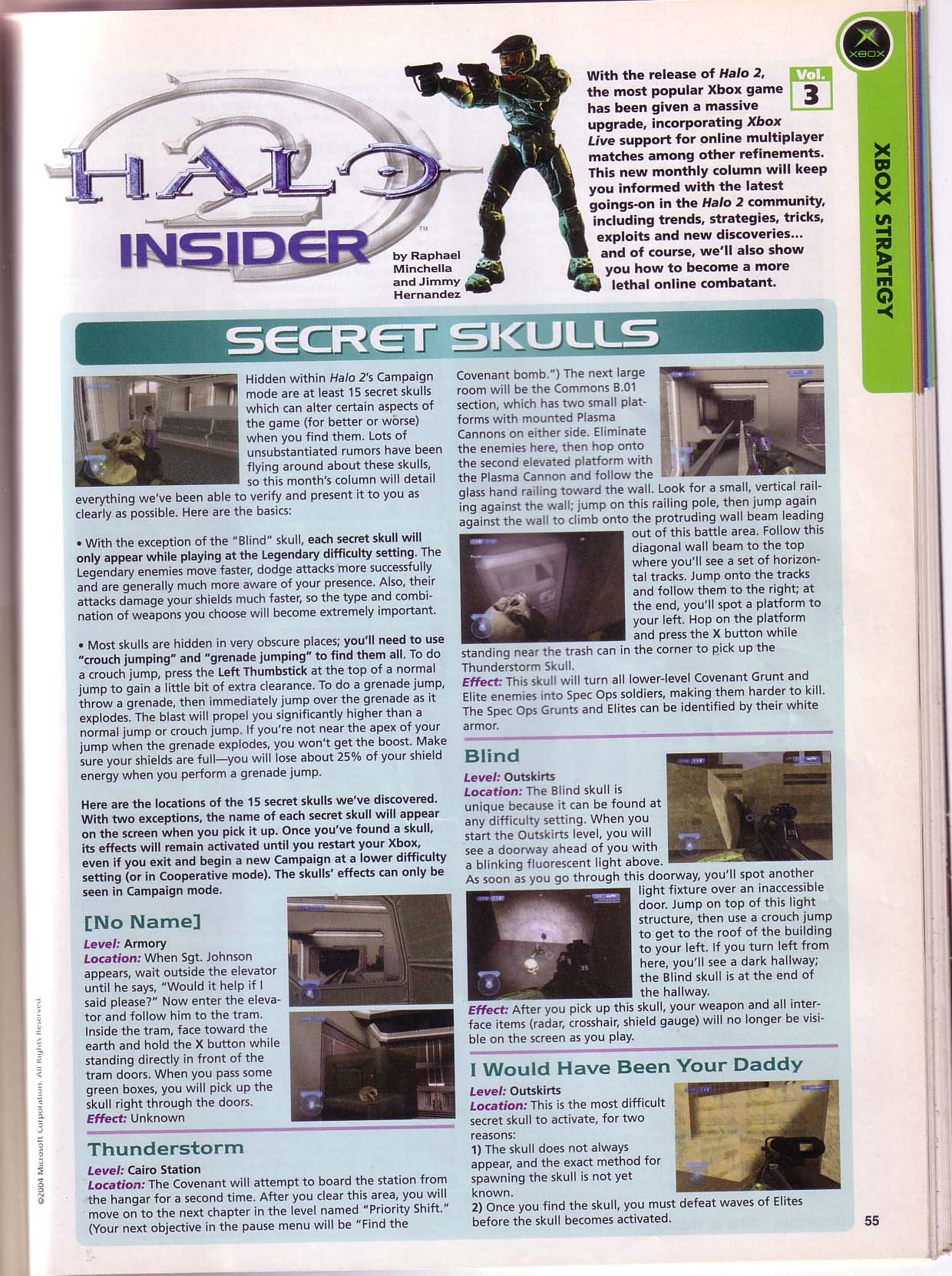 TipsandTricks_March_2005_Halo_pg1_Strategy.jpg