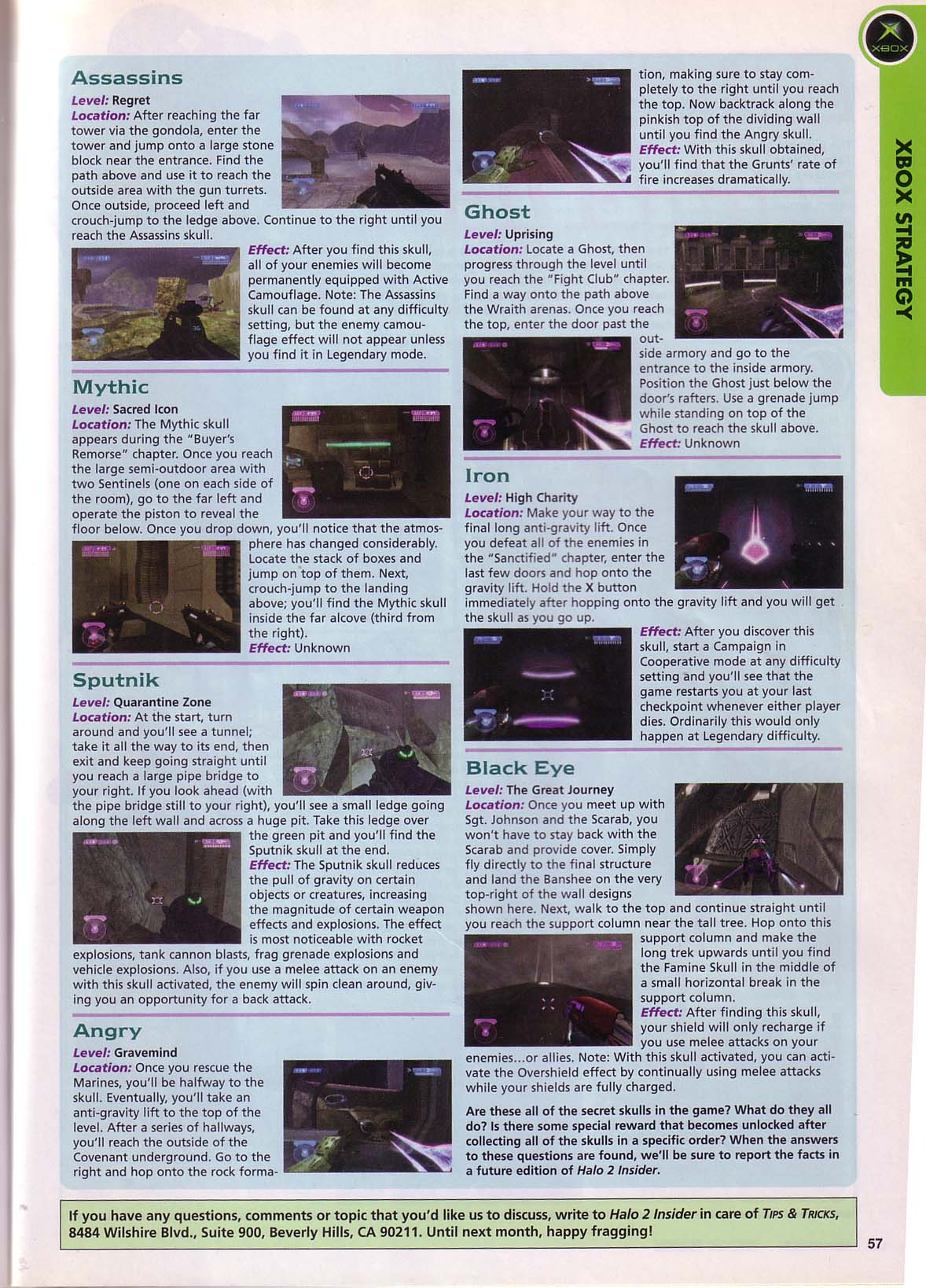 TipsandTricks_March_2005_Halo_pg3_Strategy.jpg