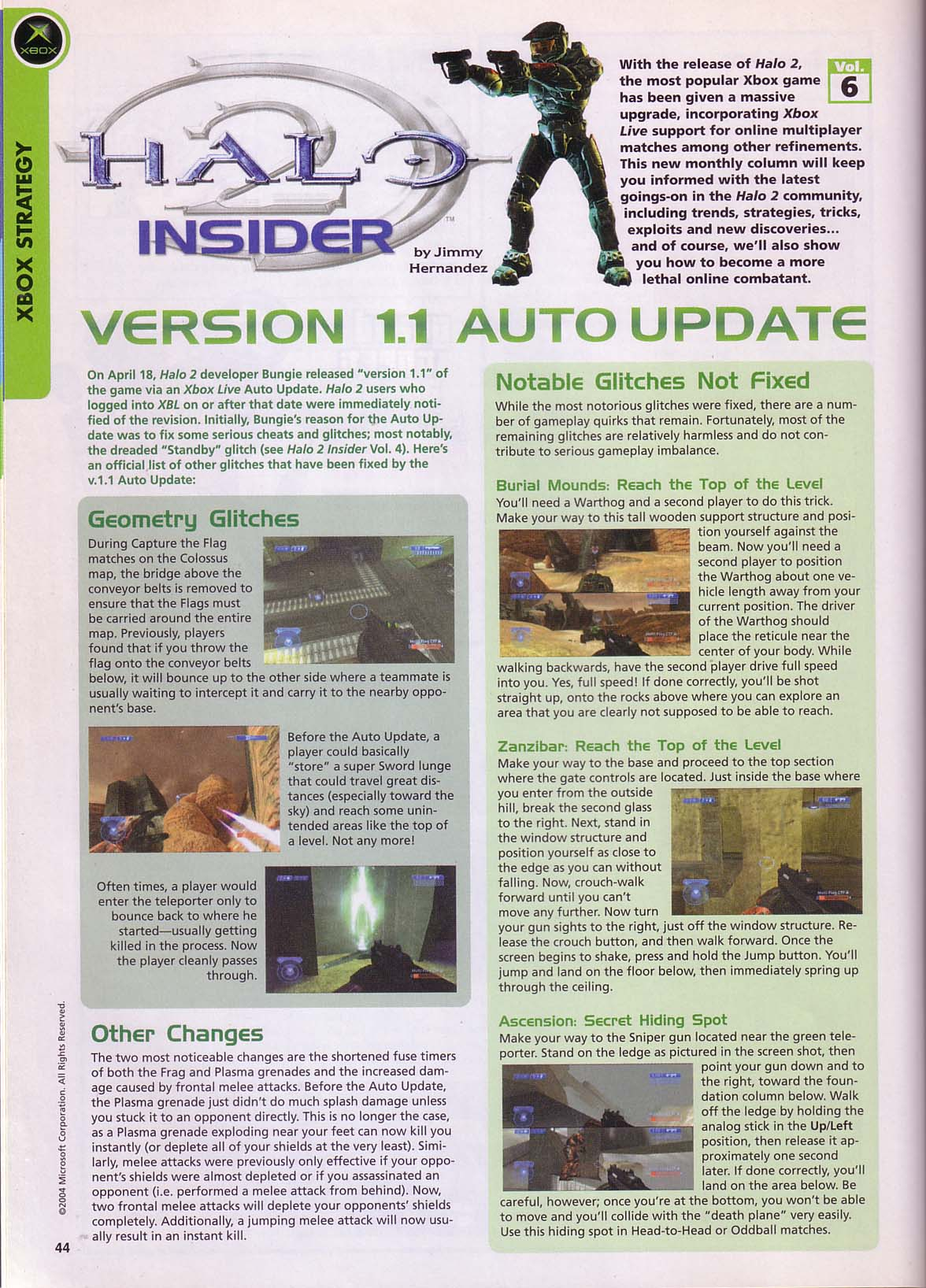 TipsandTricks_June_2005_Halo_pg1_Strategy.jpg