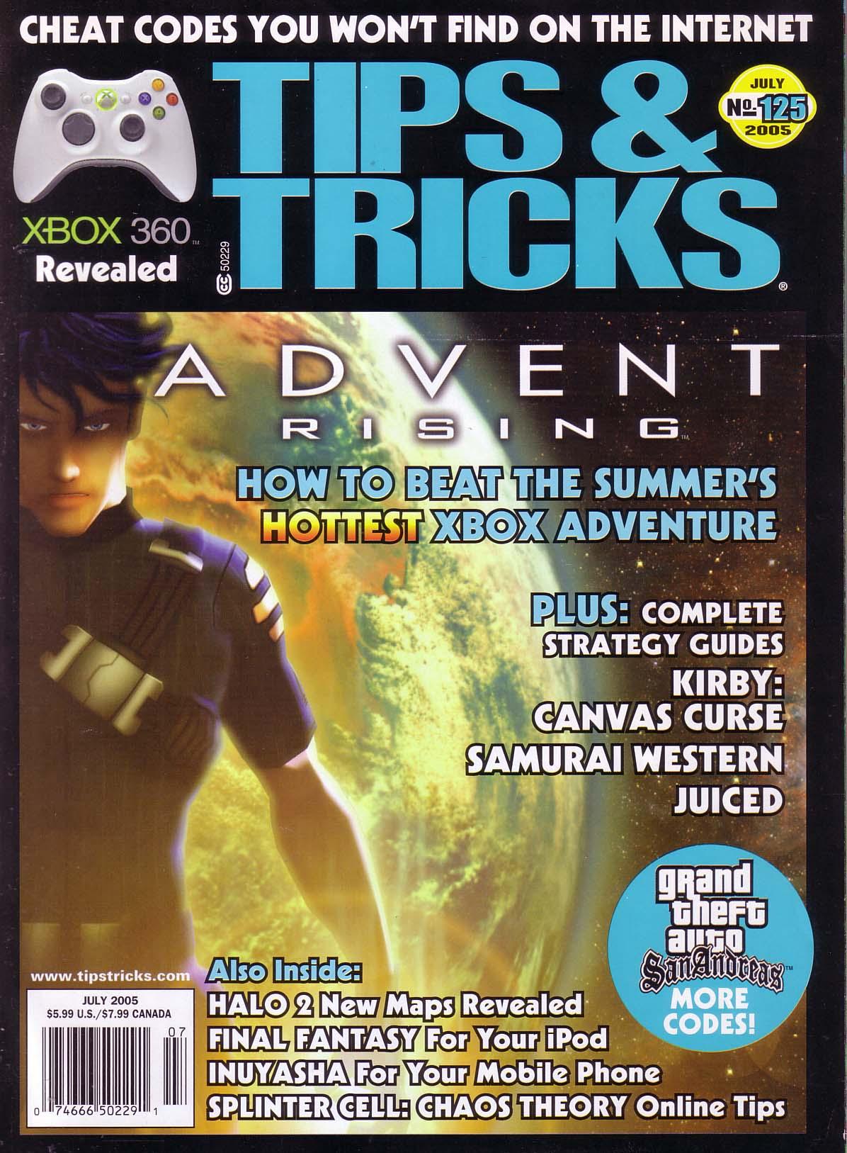 TipsandTricks_July_2005_Halo_Strategy.jpg
