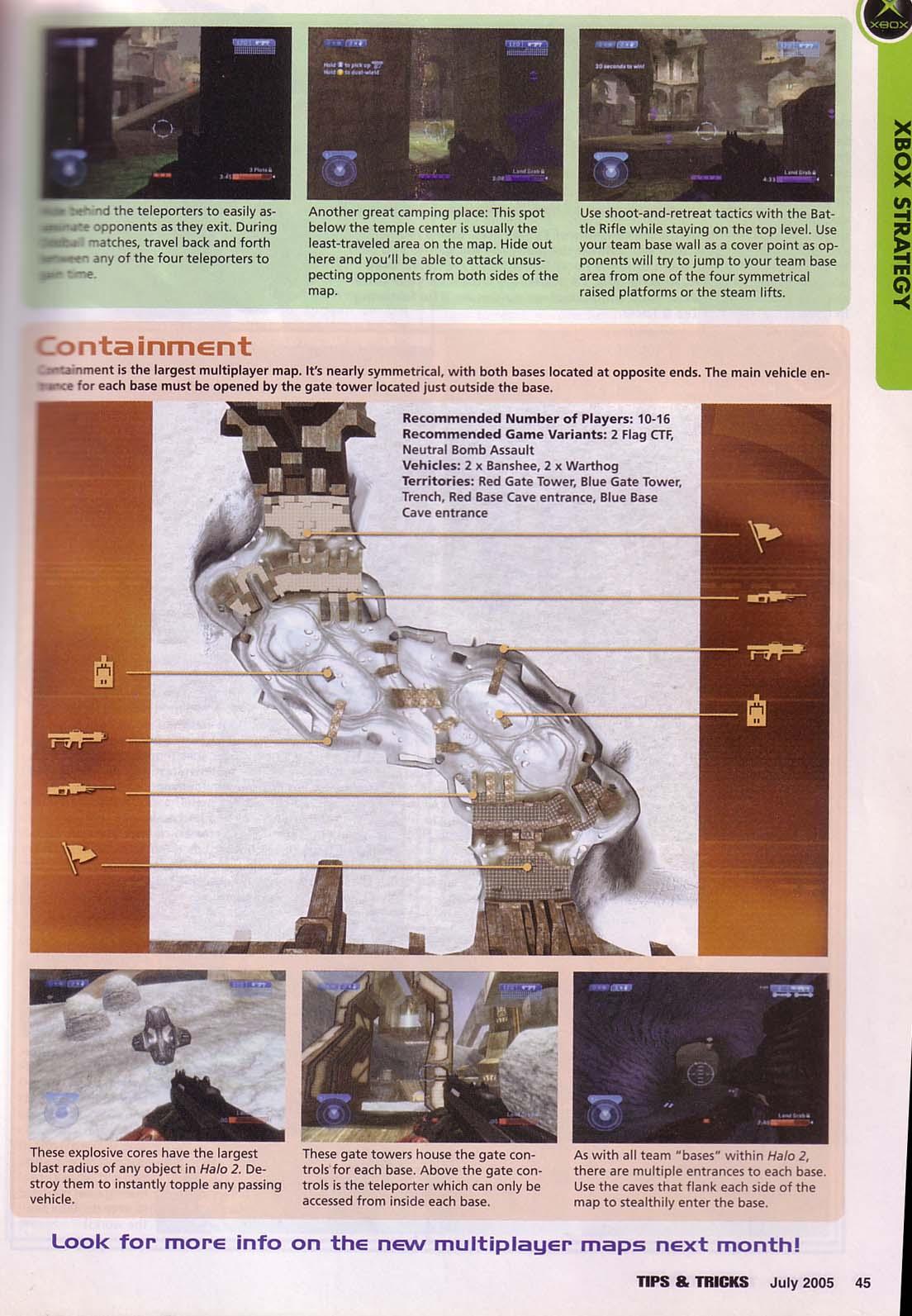 TipsandTricks_July_2005_Halo_pg2_Strategy.jpg