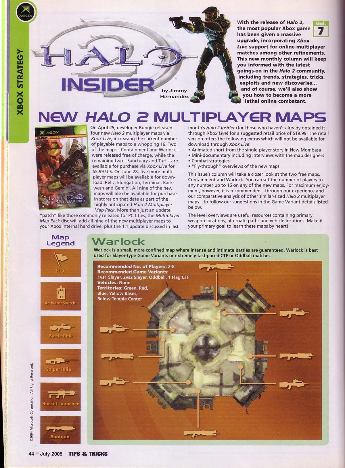 TipsandTricks_July_2005_Halo_pg1_Strategy.jpg