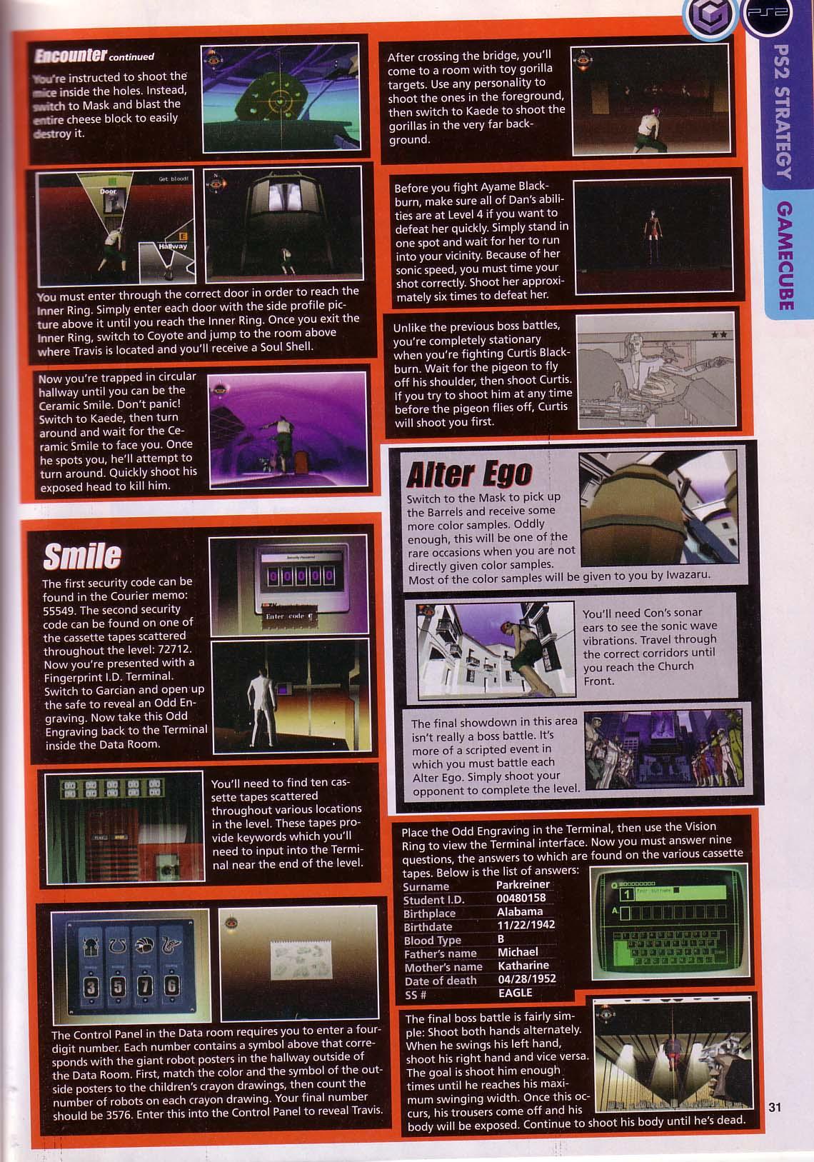 TipsandTricks_Aug_2005_Killer7_pg3_Strategy.jpg