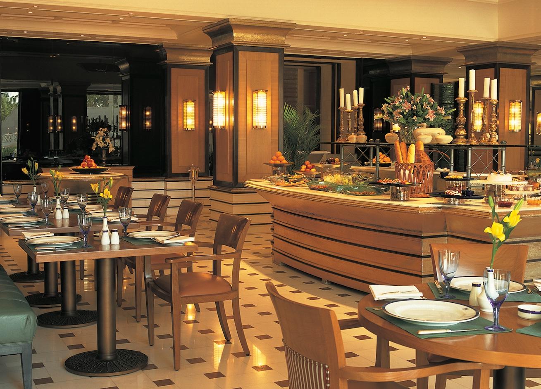 Bellevue – All day dining restaurant.jpg