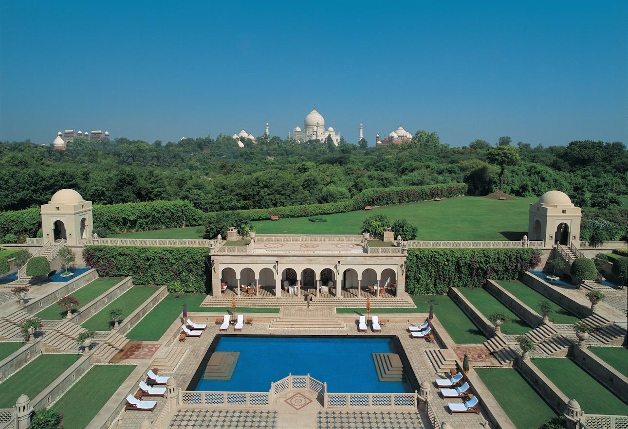 View Taj.jpg