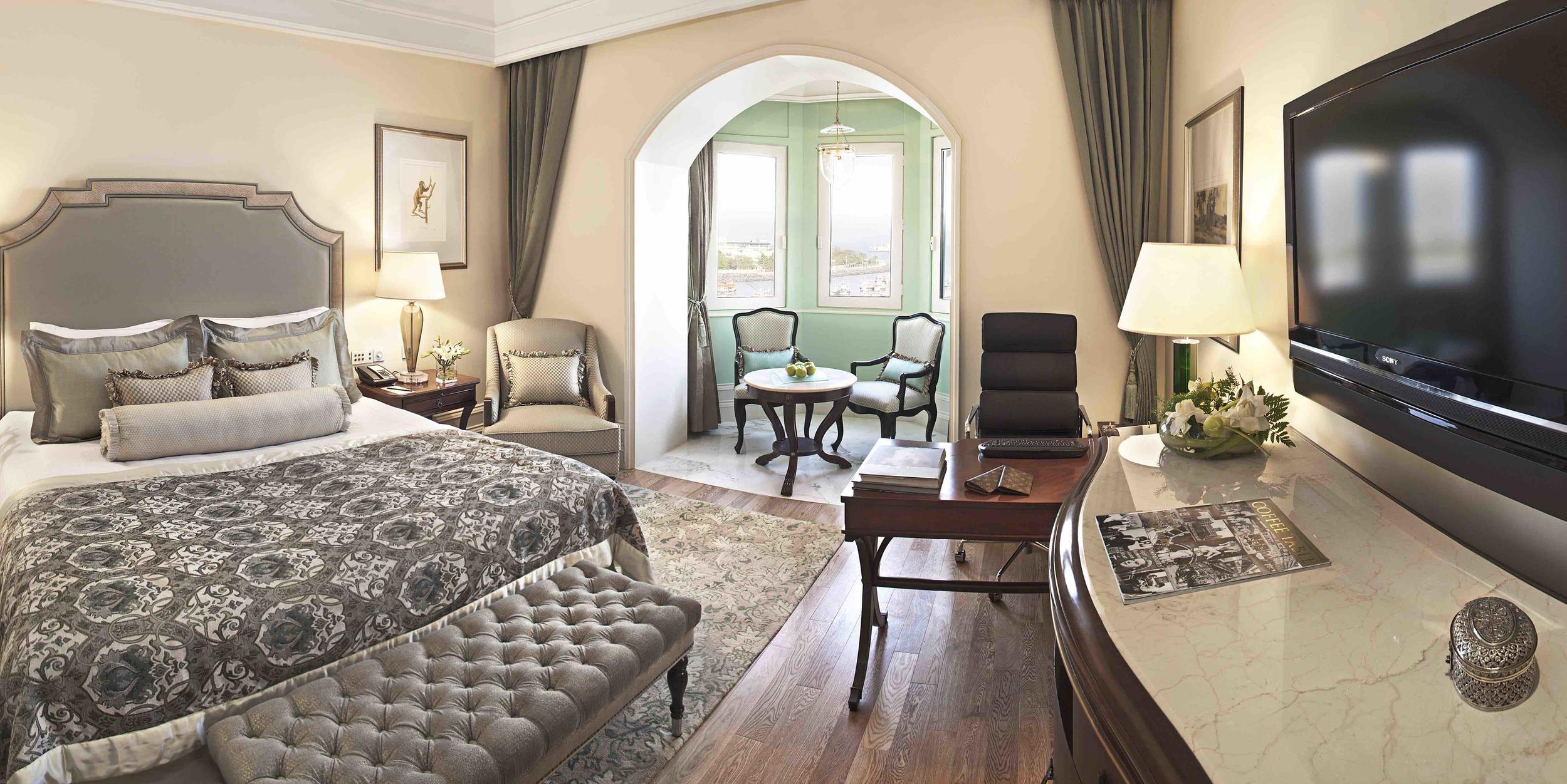 Luxury Grande Room - Palace Wing.jpg