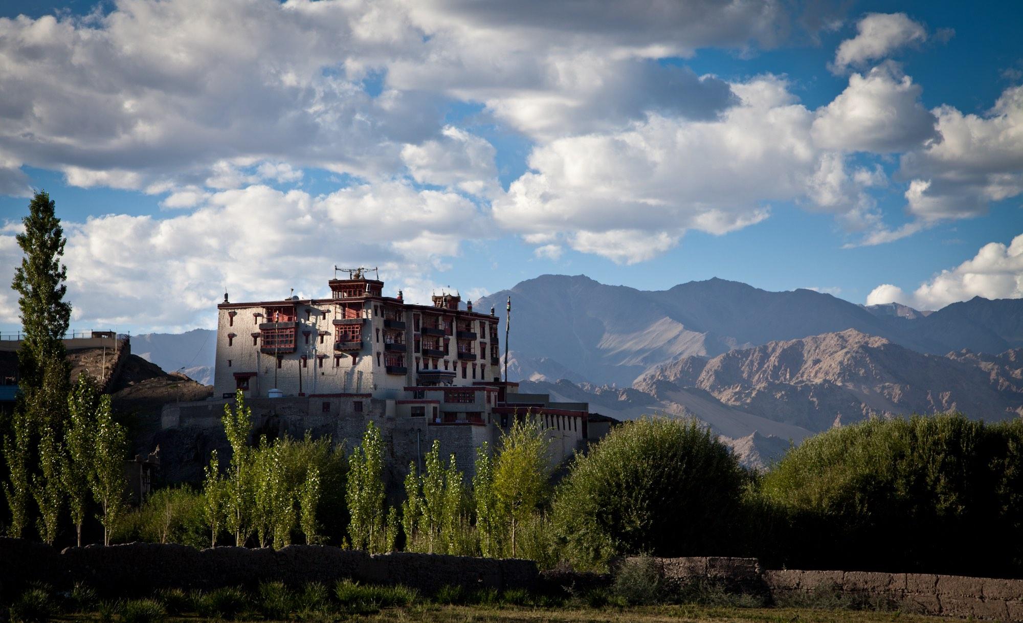 View of Stok Palace.jpg