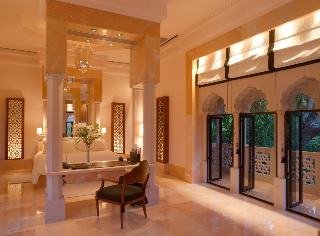 bagh_terrace_haveli_suite_4.jpg