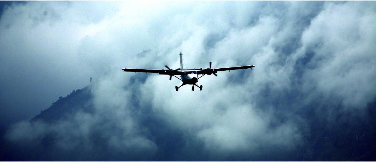 Yeti Airlines.jpg