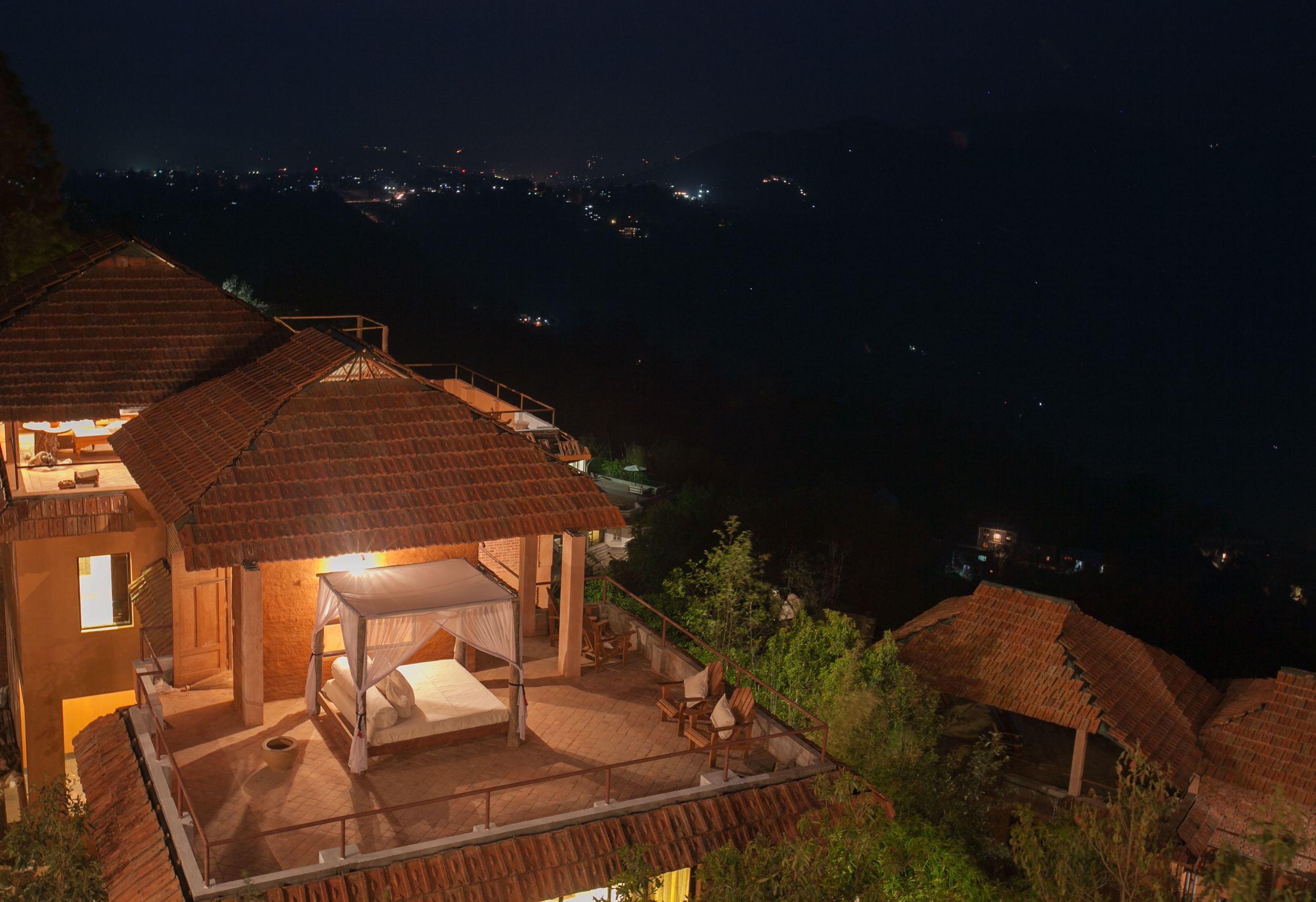 Terrace of an Executive Suite.jpg