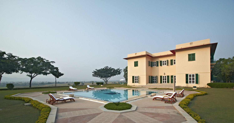 H0LX3_57751201_Ramgarh_Lodge_-exterior_1.jpg