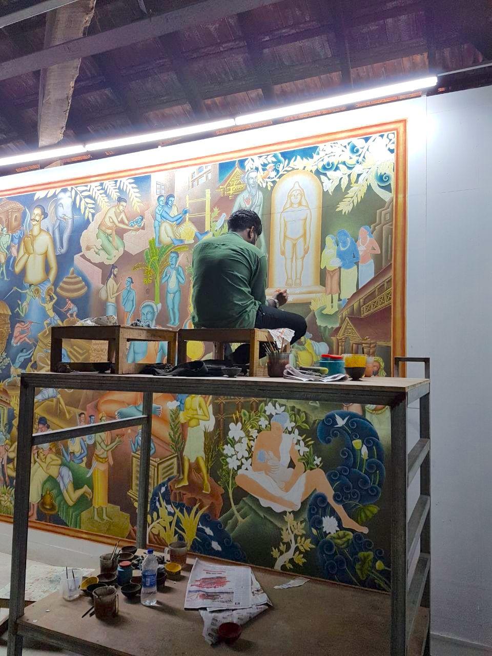Live_painting.jpg