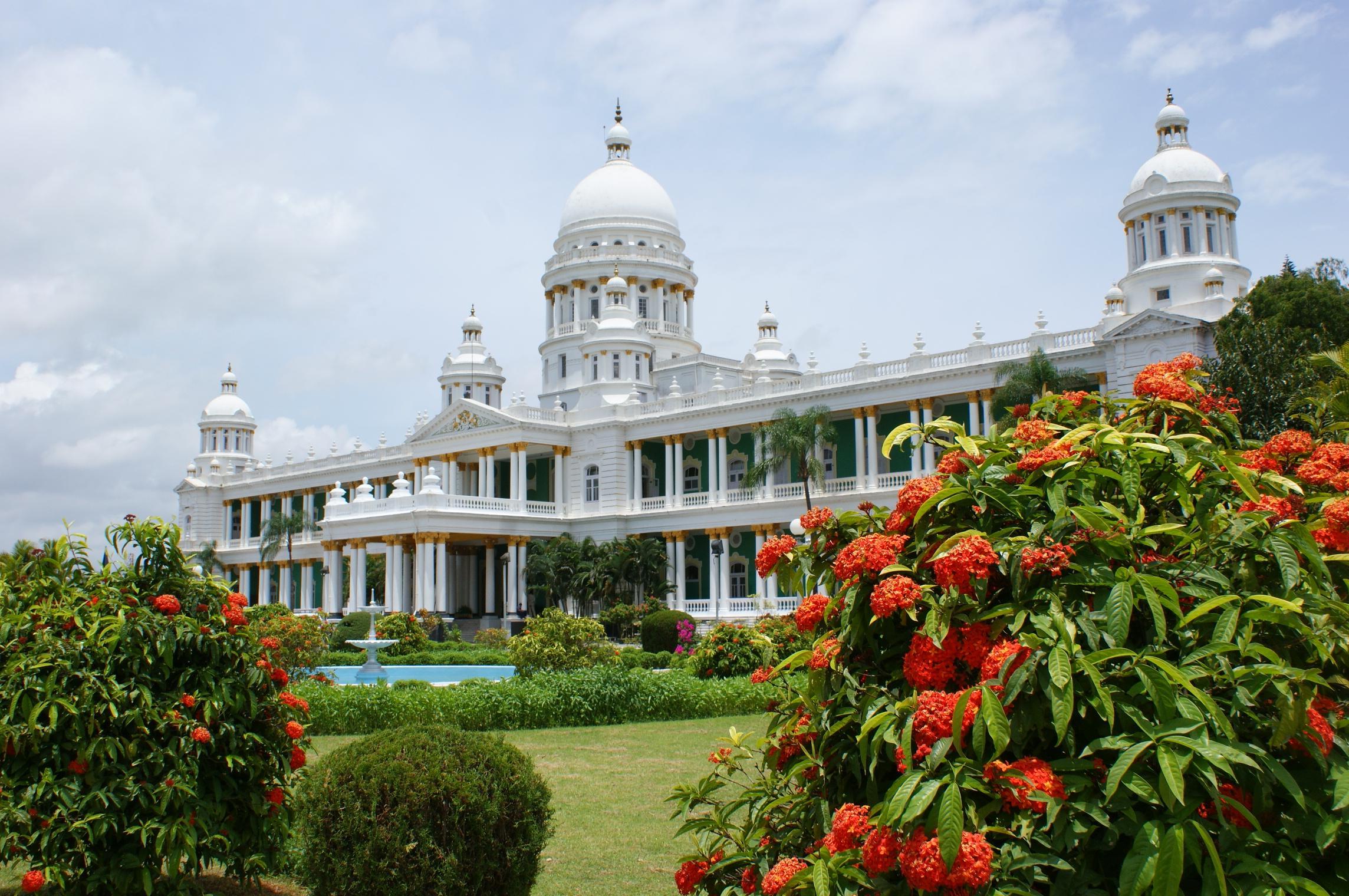 Lalitha_mahal_mysore_ml_wiki.JPG