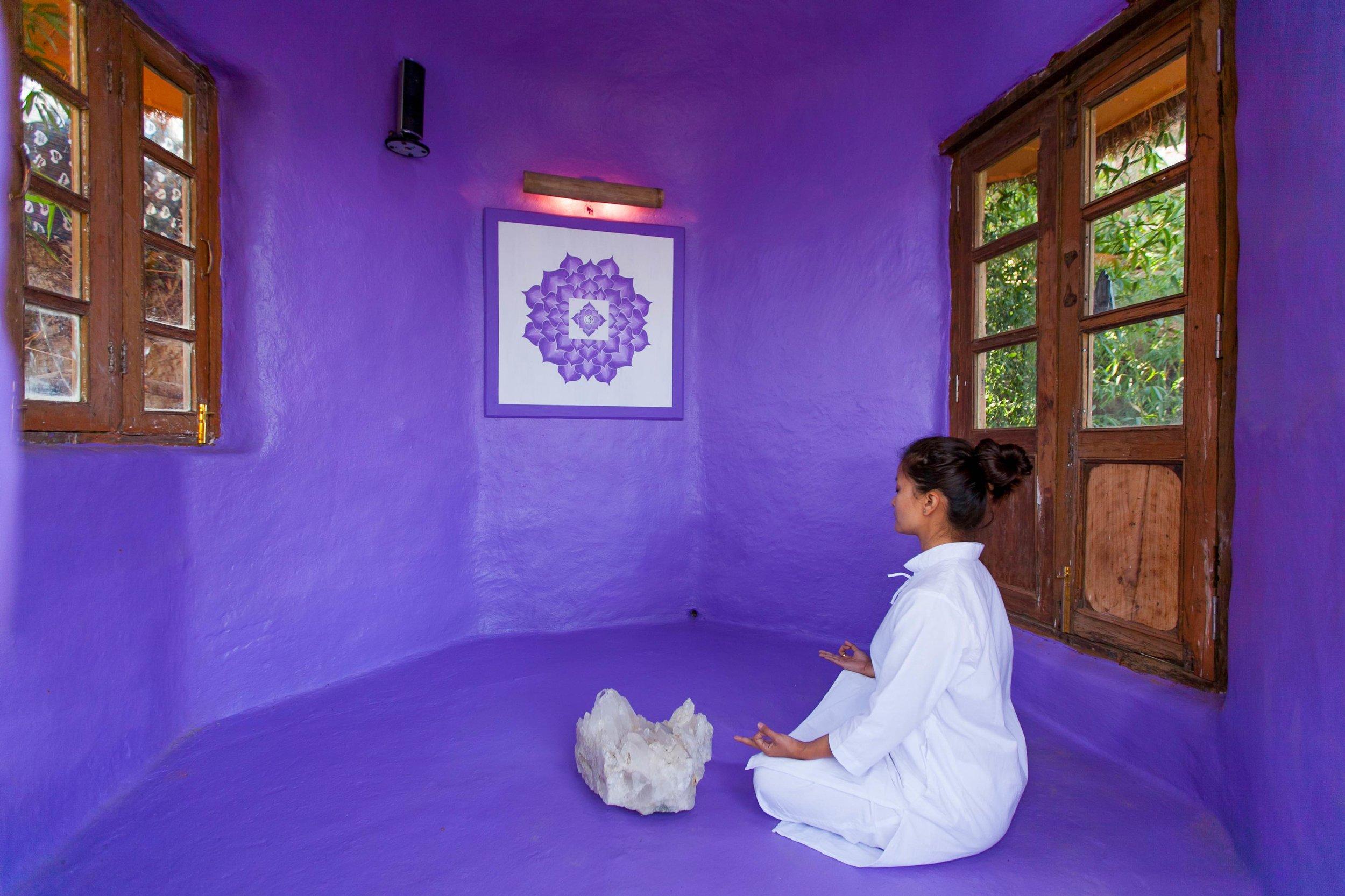 Chakra Sound Therapy Chamber.jpg