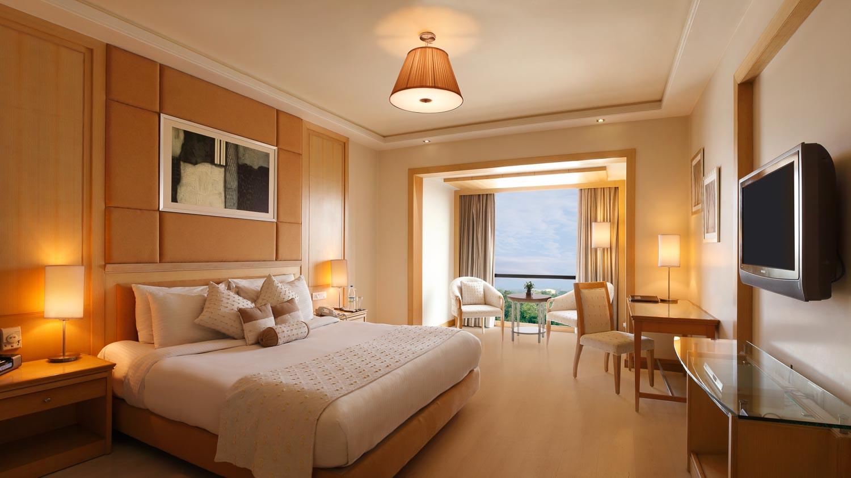 alila-Fort-bishangarh-jaipur-rooms.jpg