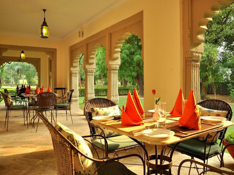 DSC_0254.jpg.transform.restaurantListingDesktop2x.image.jpg