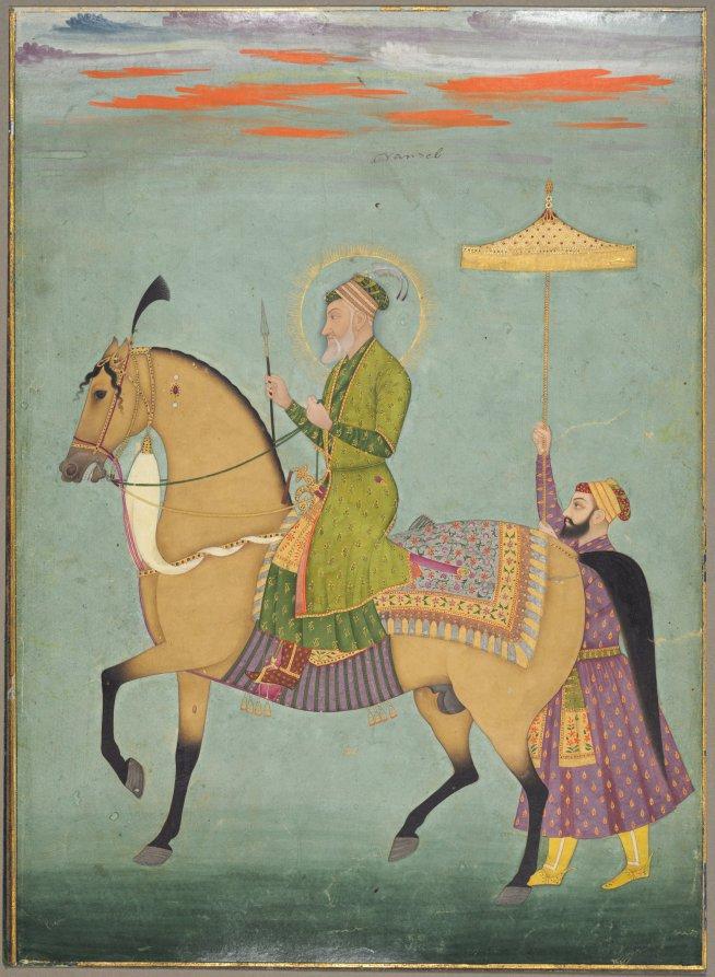 The_Emperor_Aurangzeb_on_Horseback_ca._1690–1710_The_Cleveland_Museum_of_Art.jpg