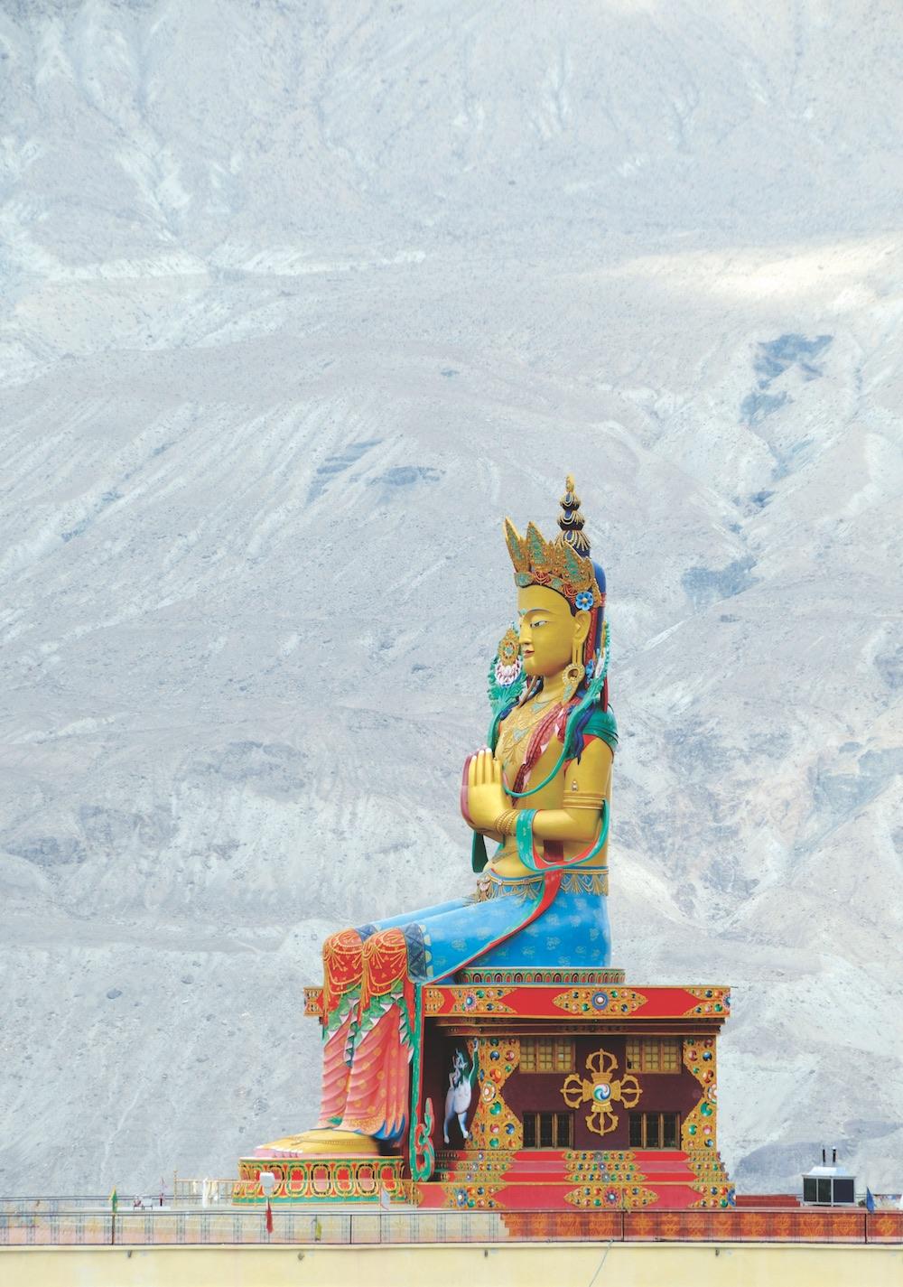 statue-of-jampa-maitreya-future-buddha-reported-to-be-32-metres-106-c7tprt.jpg