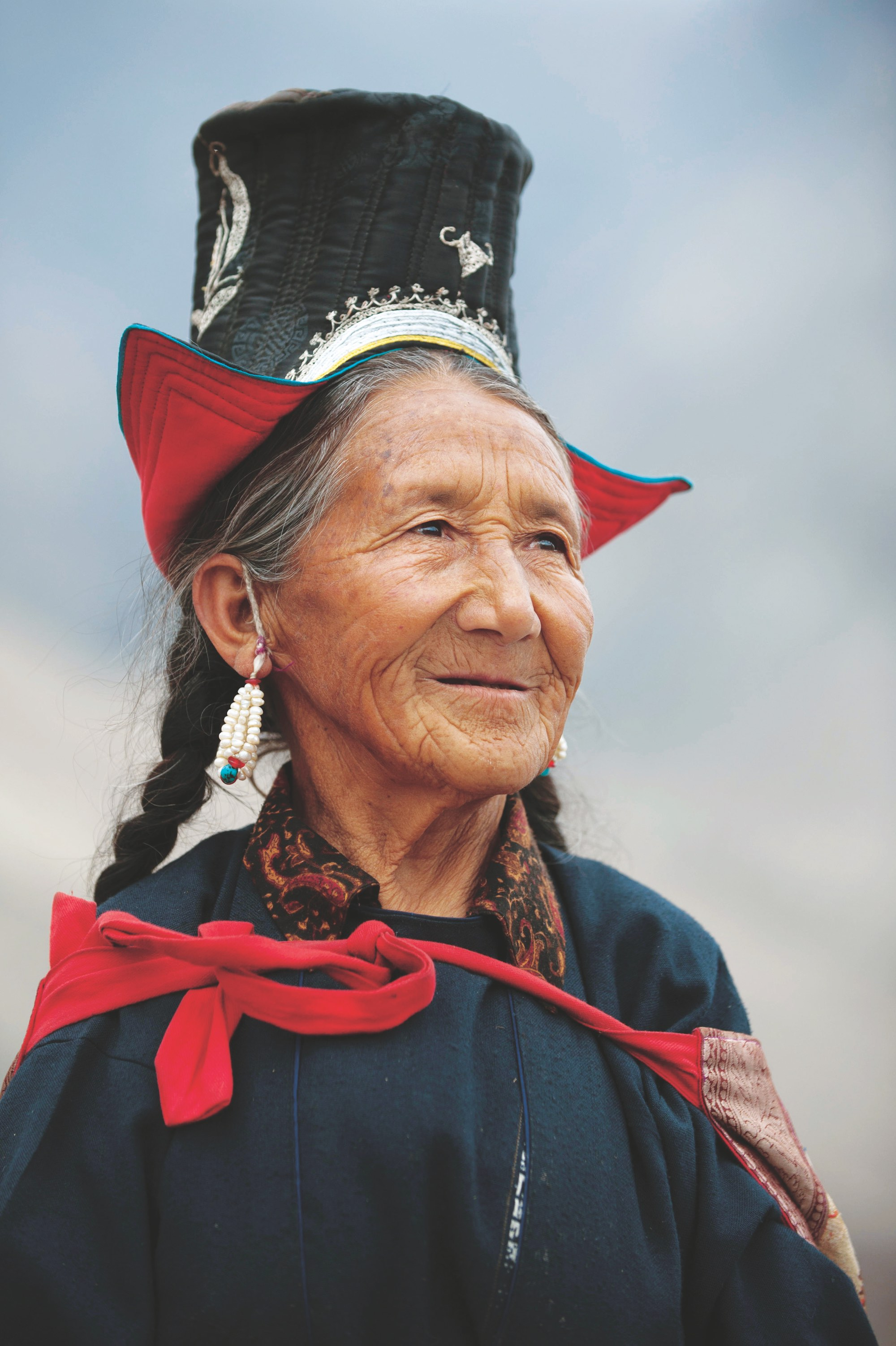 diskit-nubra-valley-ladakh-india-earnna.jpg