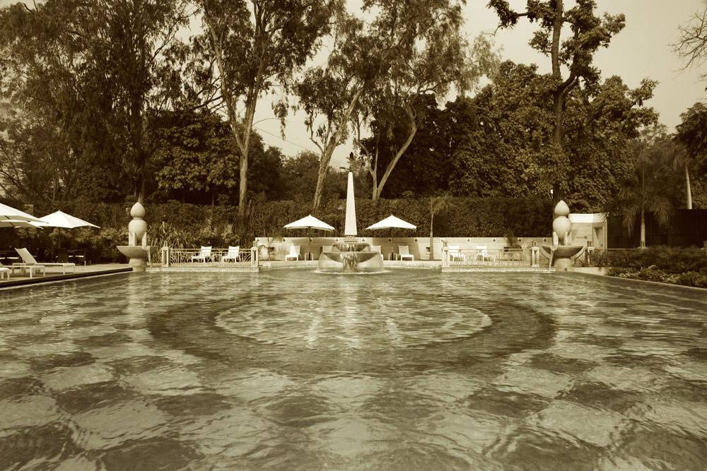 29 Swimming Pool.jpg