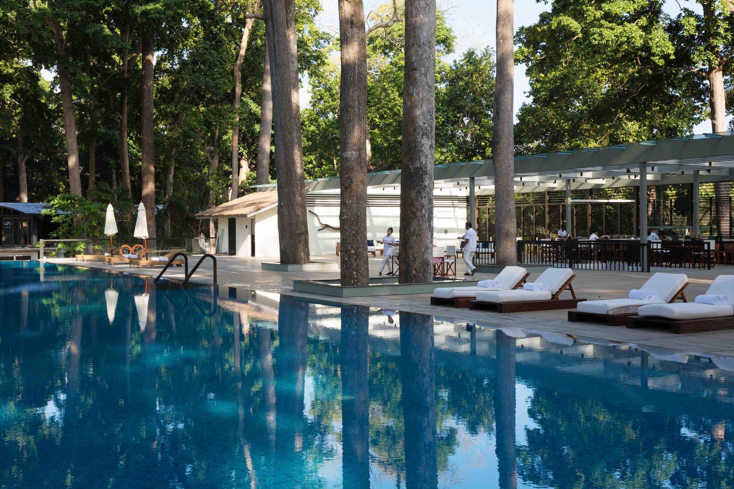 TAJ EXOTICA HOTEL HAVELOCK ISLAND ANDAMANS  INDIA-4105.jpg