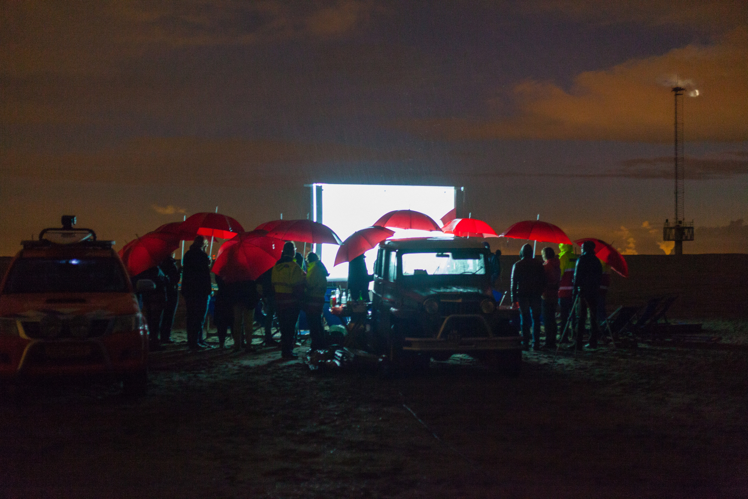 CINEMARE Willys popup cinema.jpg
