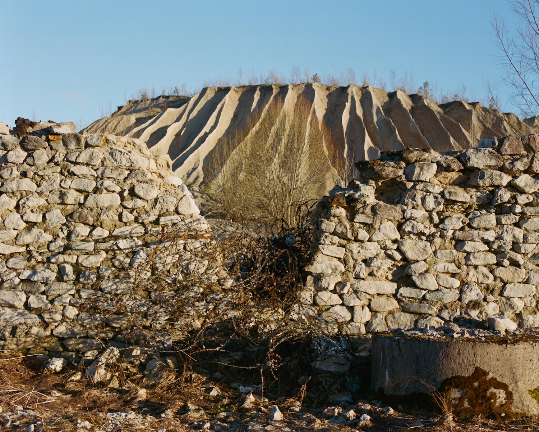 Old Stone  | Estonia