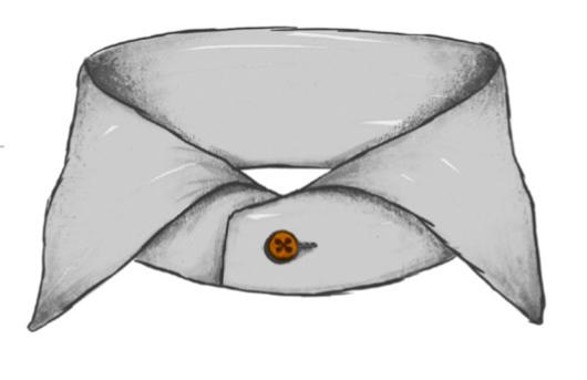 K4.jpg