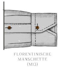 M13.jpg