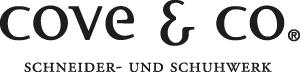 cove-logo_schwarz.png