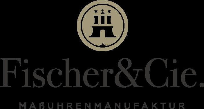 FischerCie_Logo_RGB.png